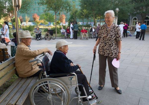 pension chat gap
