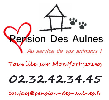 pension chat haute normandie